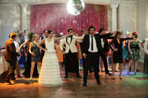 danse-au-mariage
