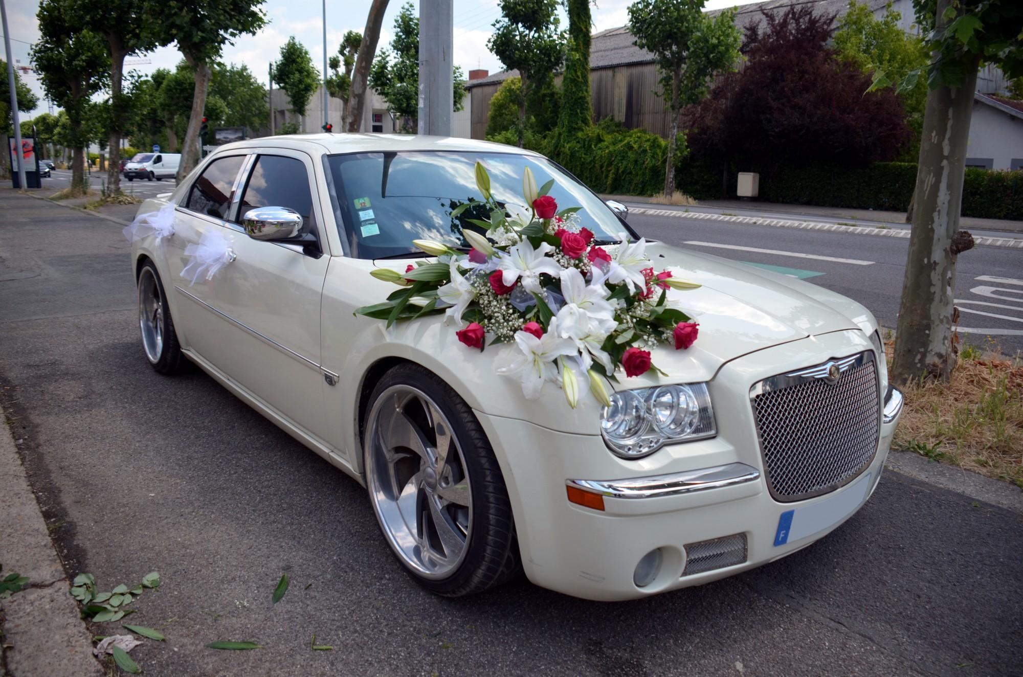 quelle voiture louer pour son mariage site d 39 informations sur les robes de mariage. Black Bedroom Furniture Sets. Home Design Ideas