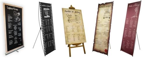 plan-de-table-1