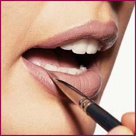 maquillage-bouche