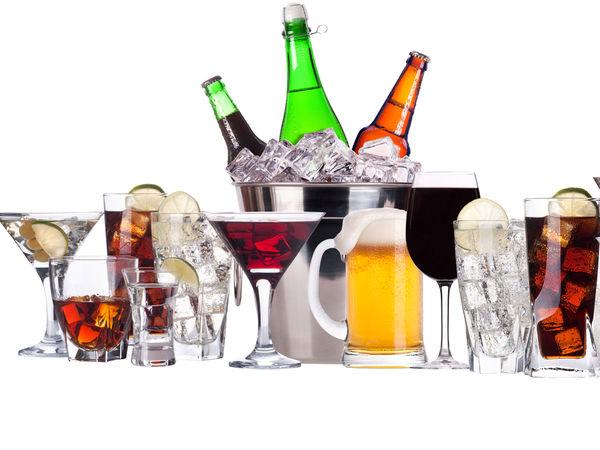 tableau-des-calories-les-boissons-alcoolisees
