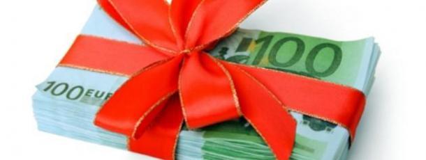 argent-comme-cadeau